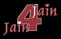 Jain4Jain - Blog