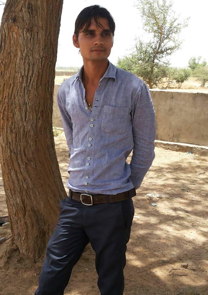 All Groom Profile Jain Matrimonial - Wedding Shaadi Marriage