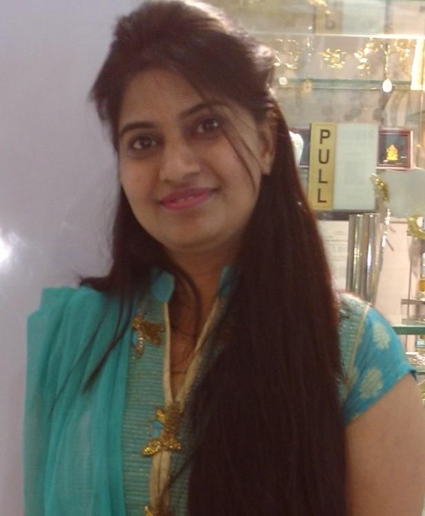 All Doctors Profile Jain Matrimonial - Wedding Shaadi
