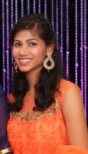 All Bride Profile Jain Matrimonial - Wedding Shaadi Marriage Services