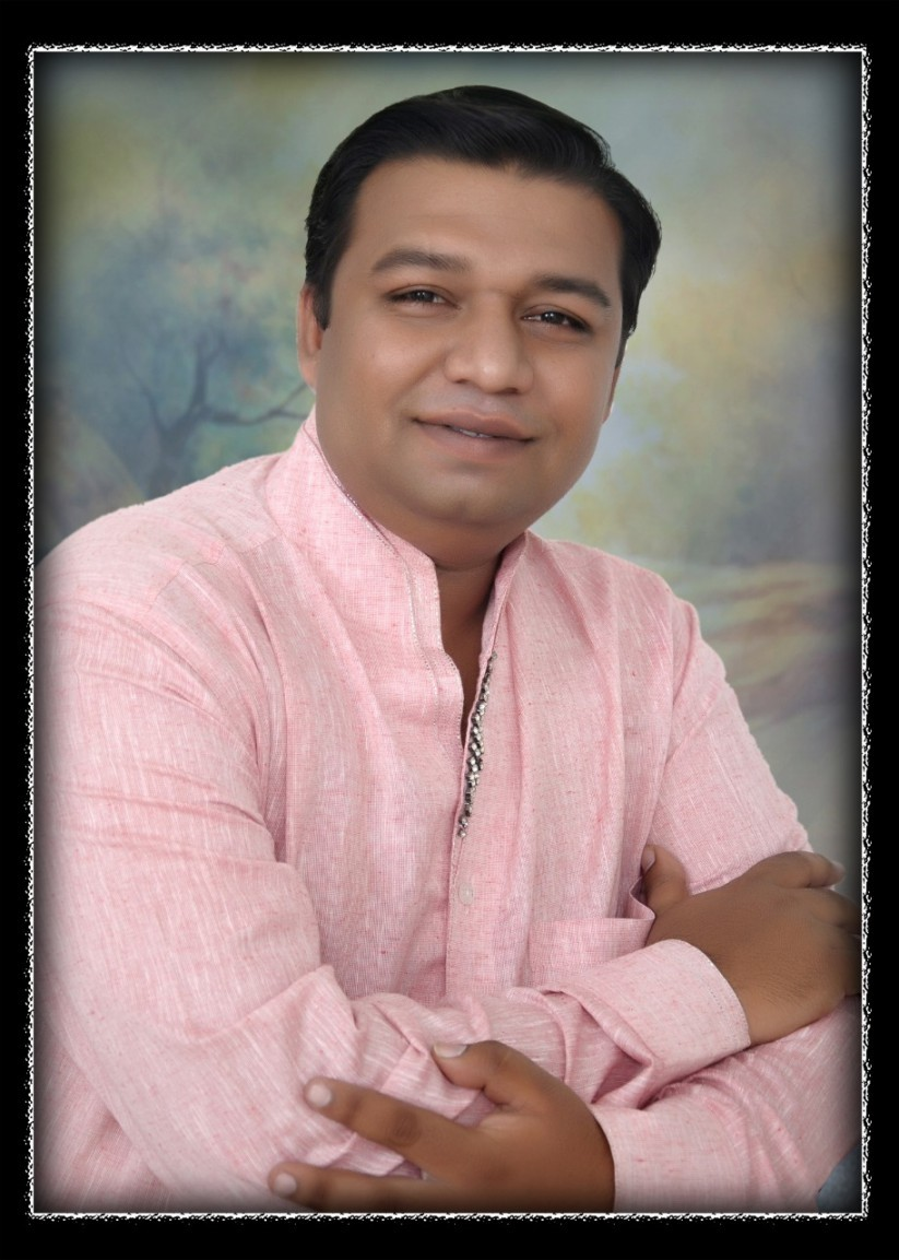 All Divorcee Profile Jain Matrimonial - Wedding Shaadi Marriage Services