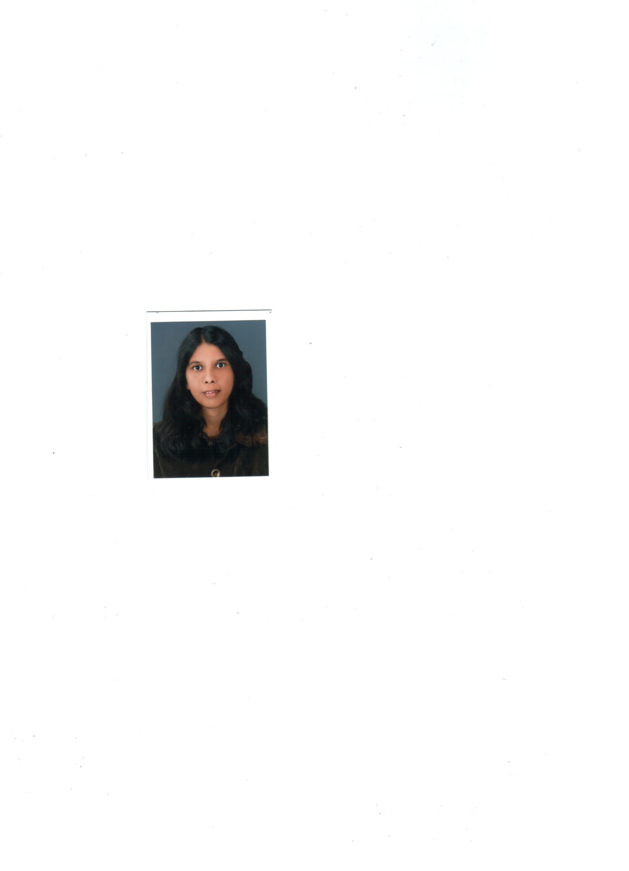 All PROFESSION Profile Jain Matrimonial - Wedding Shaadi Marriage