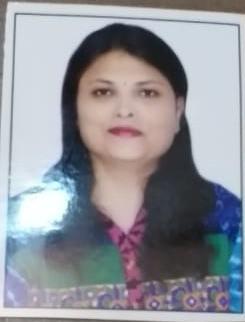 Digamber Jain Matrimonial - Wedding Shaadi Marriage Services